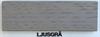 Hårdvaxolja Ljusgrå 1L