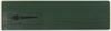 Linoljefärg NEEDLE Skogsgrön 1L