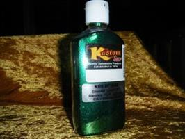 Emerald Green 2oz 0,15