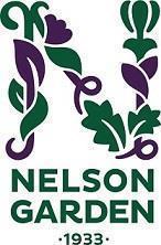 Nelson Garden