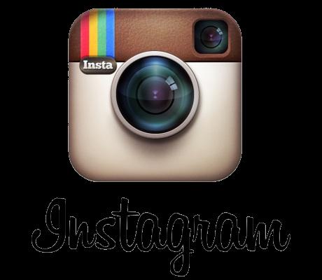 Instagram | Nära Fjället i Mora
