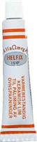 Keramisk lim 20 ml tube, 1100°C