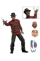 Nightmare on Elm Street, Freddy Krueger Anniv. Ult