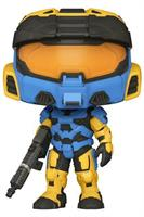 Halo Infinite POP! Mark VII, Game Add-On
