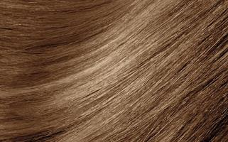 Dénuée 7.36 Blond Guld Kastanj