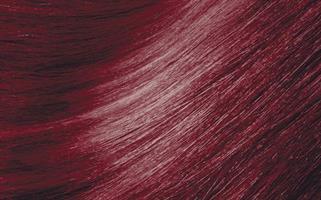 N577 Ljusbrun Intensiv Röd