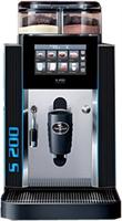 SCS S200