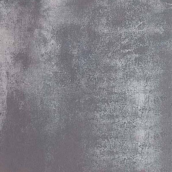 MYYTY! #050# 11,0m2 erä Metal Stone Silver Black 14,7x14,7