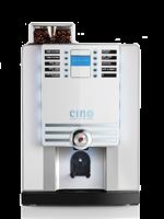 Cino Grande XL Pro VHO (E4)