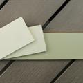 16.Linoljefärg Lavgrön 1L