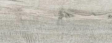 30,50€/m2 Horizon Grey 12,5x50cm