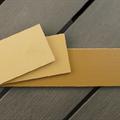 08.Linoljefärg Gammel Ockra 1L
