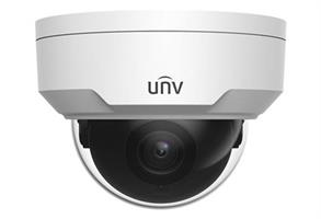 IPC322SB-DF28K-I0 SC P&P kamera