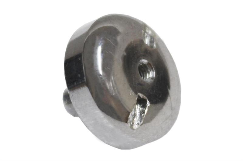 Schlumpf Gear Shifting Button (each)