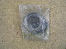 Packningssats till ARS 130,200