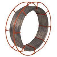 MT zink-alu-mag tråd 1,8mm-10kg