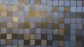 Squares 15mm, 45cm x 1dm