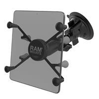 RAM-B-166-UN8U