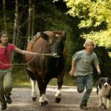 Friends For Life - Feature film - Nordisk Film - Oslo, Norway - Director: Arne Lindther Næss - Costume design: Christina Lovery