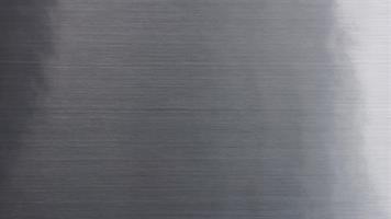 Aluminium Metalik 45cm x 1dm