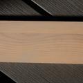 03.Linoljevax Grå 1 L