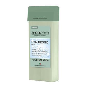 Hyaloric Acid