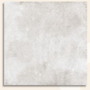 25,00€/m2 Ribadeo Blanco 30,0x30,0