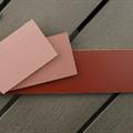 23.Linoljefärg Järnmönja 1L