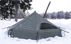 HAWU 4 tent system