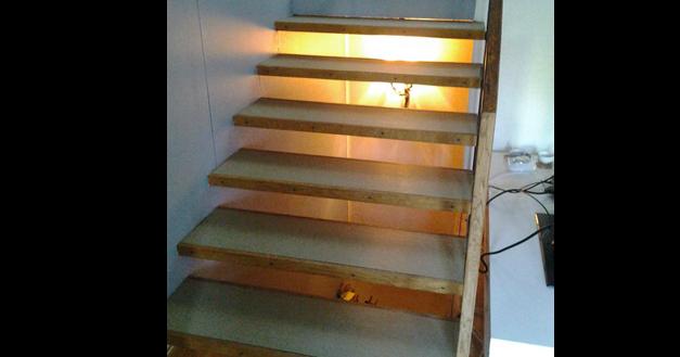 portaat ennen