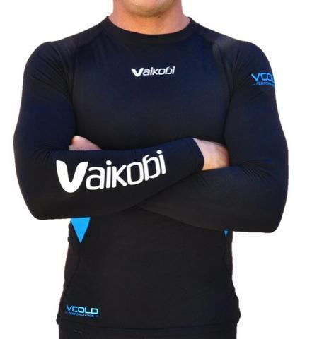 Vaikobi Top base layer