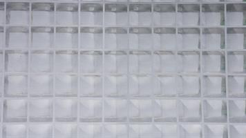 GLC-4602, Relief, 46cm x 1dm