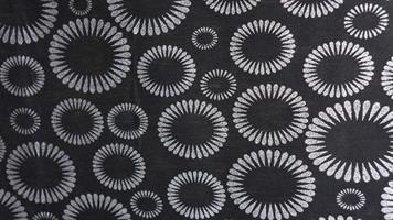 D.b. JOAN 1, 46cm x1dm (black)