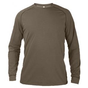 Clifton FRLW Shirt