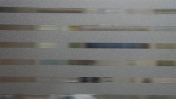 LINES, 45cm x 200cm