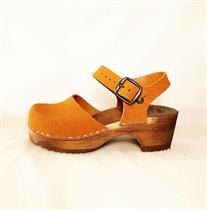 Dagmar Orange