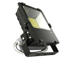 Fasadbelysning LED 75W