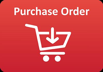 Payson Order: 208358