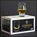 Whiskyglas Perfect Dram - 12 st