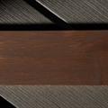 07.Linoljevax Brun 2dl
