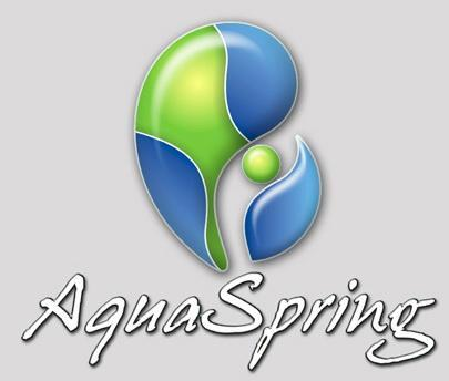 AquaSpring