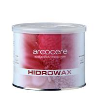 Hidrowax - burk
