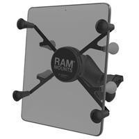 RAM-HOL-UN8B-201U
