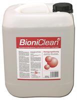 Bioni Clean, 10 liter