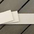 05.Linoljefärg Dimgrå 1L