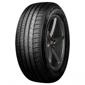 Däck 265x35R19 Triangle TH201.SporteX