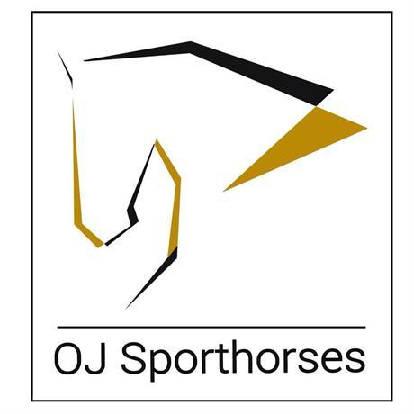OJ Sporthorses