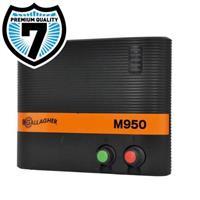 Gallagher M950