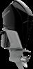 Mercury V8 - 300 XL AM DS (Sort)