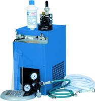 Escowa IB Pro 2 Eco Vattenkylare